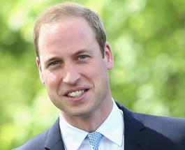 Принц Уильям побрил голову: герцог удивил изменениями в несменном имидже