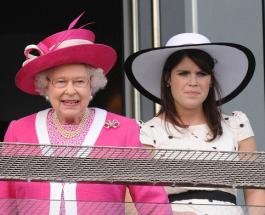 Новости королевской семьи: внучка Елизаветы II выходит замуж после 7 лет отношений