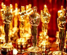 Оскар 2018: список номинантов кинопремии