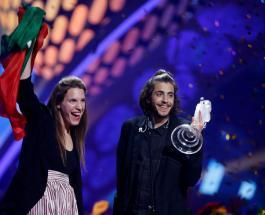 Евровидение 2018: последние новости по подготовке стран к музыкальному конкурсу