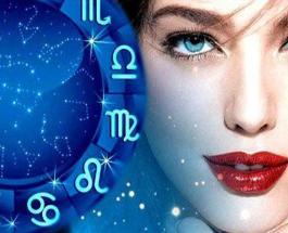 Гороскоп разрушительной красоты: Топ-5 знаков Зодиака чья внешность самая привлекательная