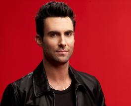 Maroon 5: Адам Левин рассказал о жизненной ситуации которой он очень стыдится