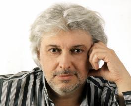 Вячеслав Добрынин именинник: интересные факты из жизни знаменитого артиста