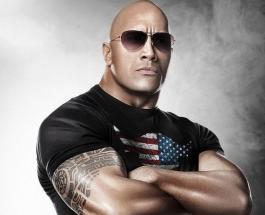 WWE NXT Award: В США выбрали самых популярных звезд рестлинг-шоу