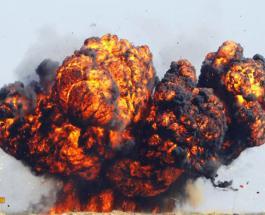 Взрыв в Кабуле: жертвами теракта стали десятки человек и сотни пострадали