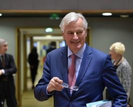 Brexit: 27 стран ЕС согласились с условиями Великобритании после двухминутного обсуждения