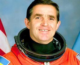 Леонид Каденюк: причина смерти первого украинского космонавта