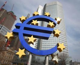 Еврозона: экономика ЕС показала в 2017 году самый высокий уровень роста за последние 10 лет