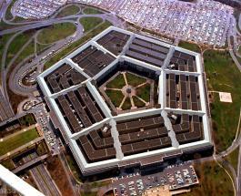 Пентагон озадачен: места расположения американских солдат показало простое приложение для фитнеса