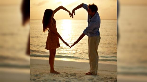 Гороскоп любви на 2018 год: какие отношения необходимы разным знакам Зодиака