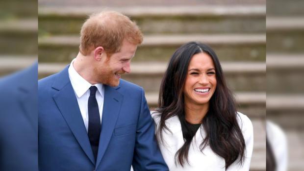 Свадьба принца Гарри и Меган Маркл: власти обеспокоены возможными беспорядками в стране