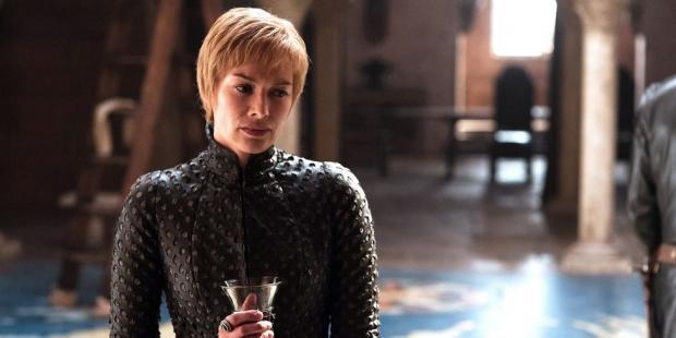 Стала известна дата выхода наэкраны последнего сезона «Игры престолов»