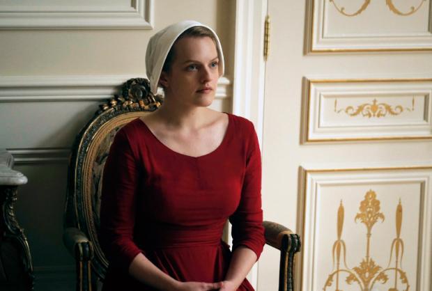 Джоли, Портман, Стоун, Робби: лучшие дамские образы церемонии «Золотой глобус -2018»