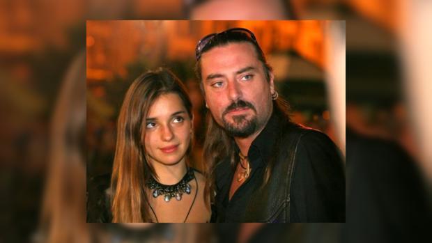 ВПраге вдруг скончался прежний зять Юлии Тимошенко
