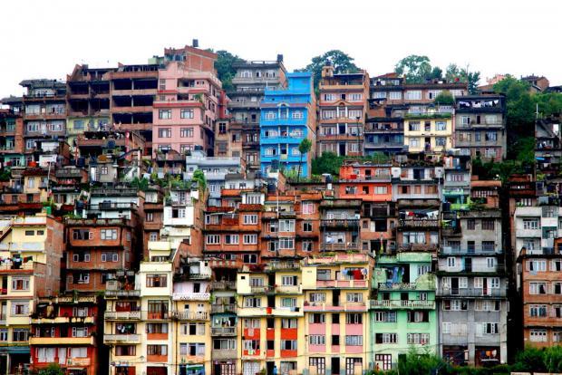 27 стран в которых можно безбедно жить на 1000 долларов в месяц