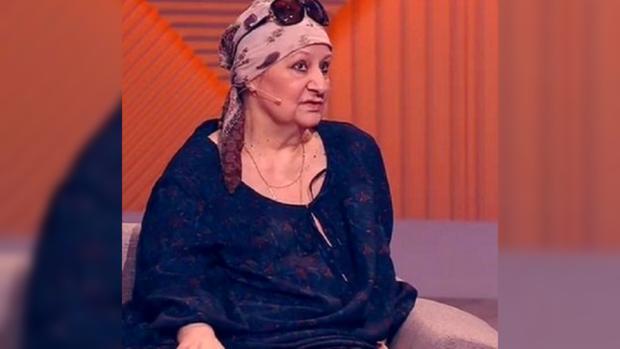 На66 году жизни погибла внучка Леонида Брежнева Виктория