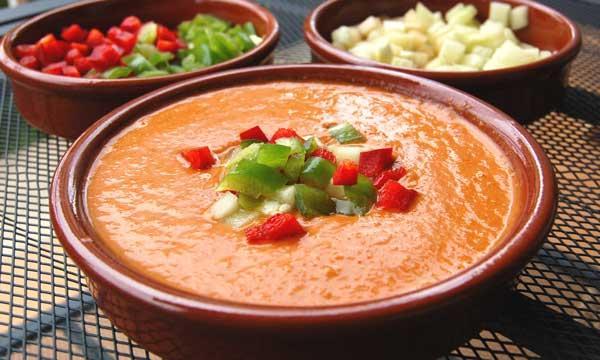Какие соусы приготовить дома: 7 рецептов приправ с непревзойденным вкусом