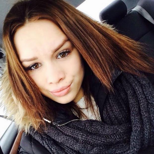 Насильник Шурыгиной: она должна отвечать задачу ложных показаний