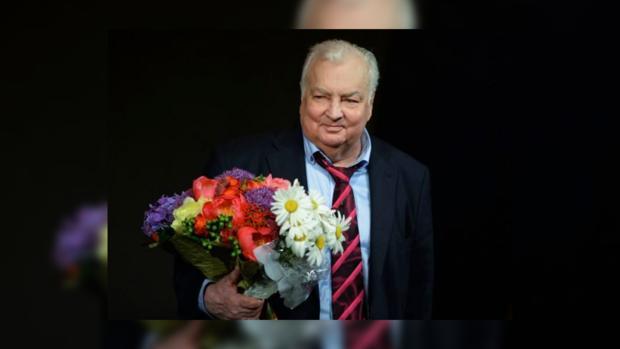 Михаил Державин три брака знаменитого актера- три истории любви