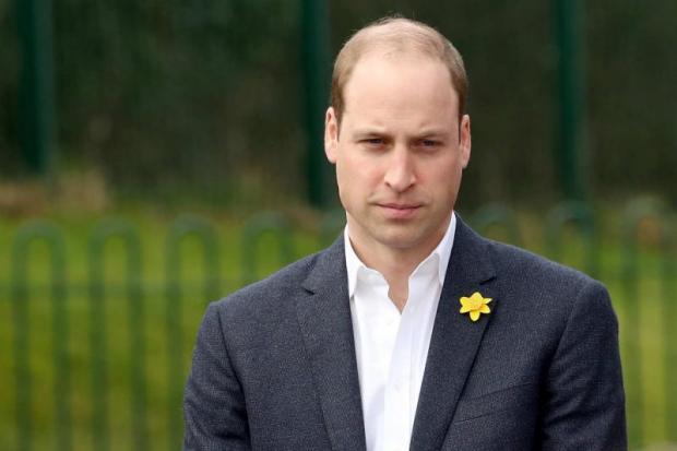 Принц Гарри и Меган Маркл: монаршая свадьба будет нетрадиционной