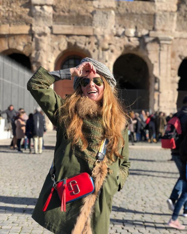 Жанна Бадоева: ведущая рассказала как начать новую счастливую жизнь после развода