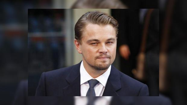 Леонардо ДиКаприо может сыграть вновом кинофильме Тарантино оЧарльзе Мэнсоне