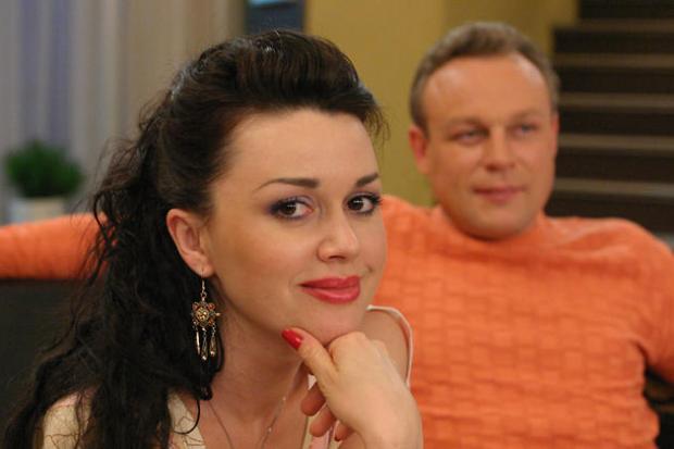 Сергей Жигунов: актер рассказал о своих опасных хобби