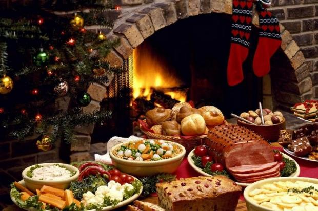 14 января тройной праздник: какие три важные даты отмечают православные христиане
