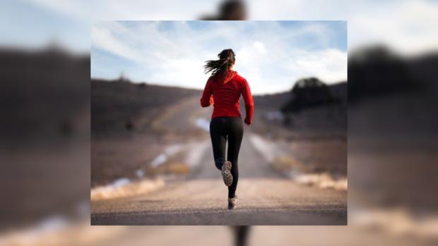Какой вид спорта поможет похудеть