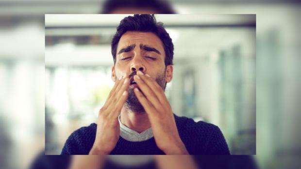 Советы для здоровья: почему чихать нужно в полную силу
