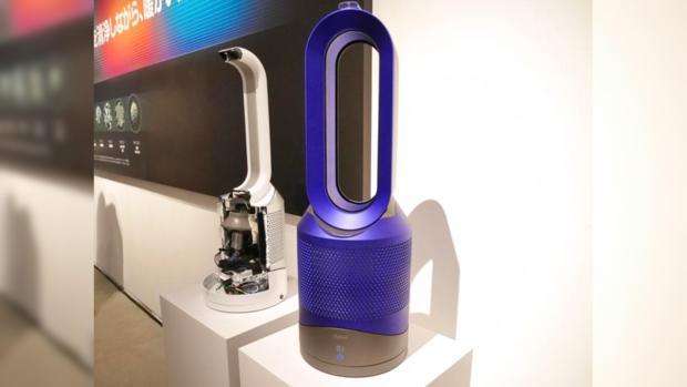 устройство для поддержания микроклимата