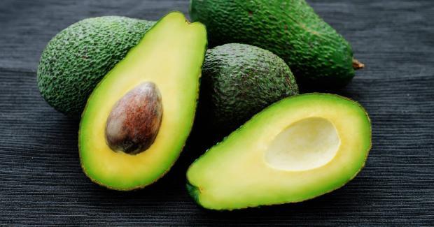 Авокадо: полезные и опасные свойства экзотического фрукта