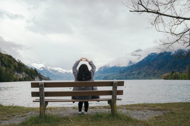 Психология отношений на расстоянии: плюсы и минусы такого романа