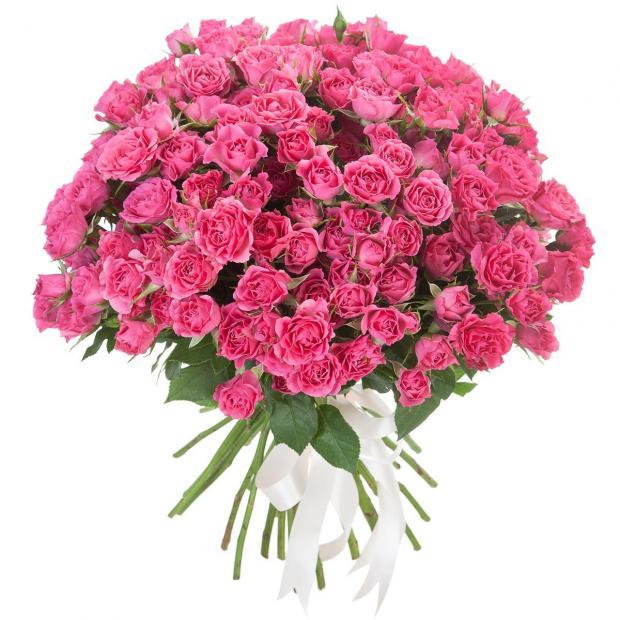 Оптом букеты в татьянин день картинки со стихами цветы оптом украине