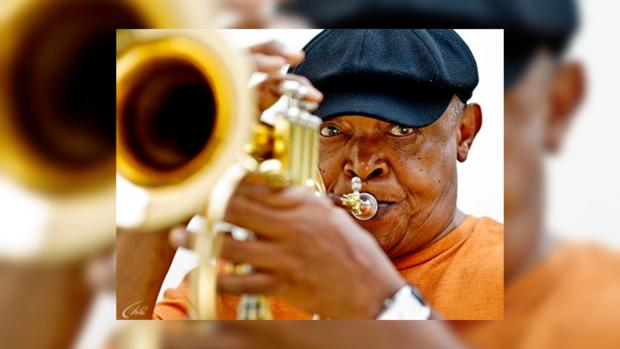 Скончался один из основоположников южноамериканского джаза Хью Масекела