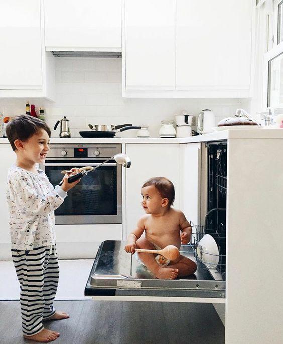 Дая смирнова личная жизнь семья дети фото