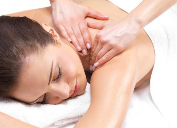 8e654c02d153 Используемые знания о массаже были получены как эмпирическим путем, так и  путем современных научных исследований. Особое место медицинский массаж  занимает в ...