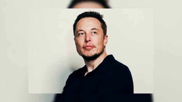 SpaceX осуществила запуск ракеты Falcon 9 соспутником связи