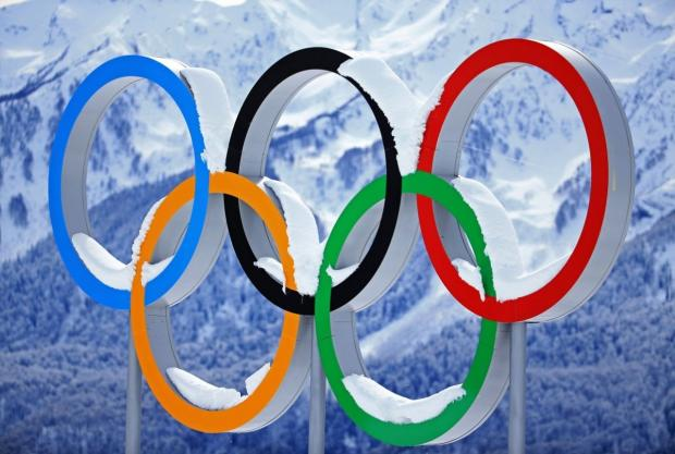 Олимпиада-2018 может побить рекорд почислу участников