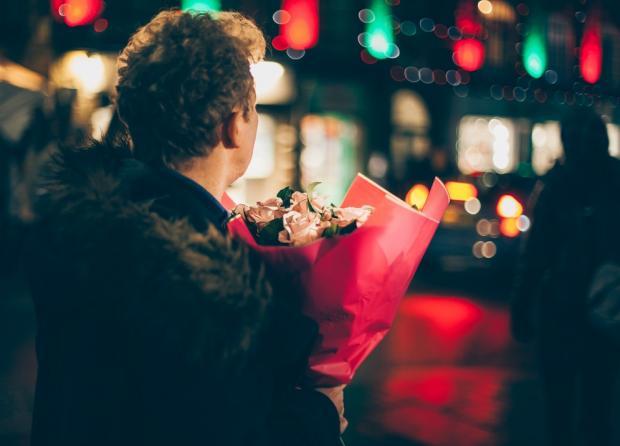 День Святого Валентина: загадочная история праздника
