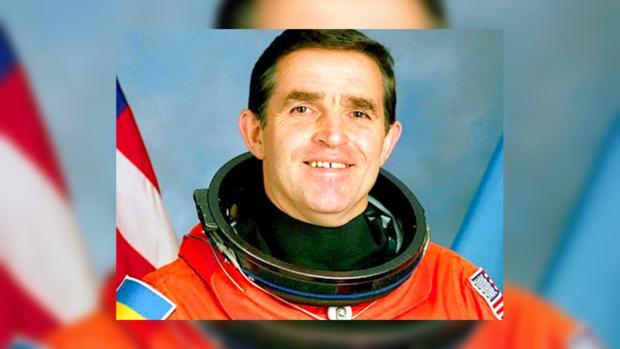 Интересные факты изжизни первого украинского космонавта— скончался Леонид Каденюк