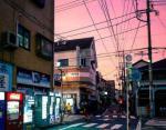 В Японии смогут добровольно повышать пенсионный возраст
