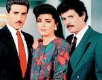 Просто Мария: как сейчас выглядят главные герои популярного мексиканского сериала