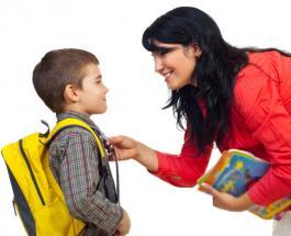 Министерство образования Украины подписало указ об отмене родительских комитетов