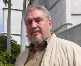 Почему старший сын экс-лидера Кубы Фиделя Кастро покончил с собой