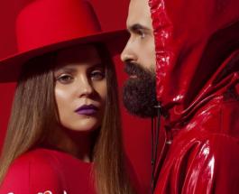Евровидение 2018: участником от Украины может стать группа Kazka