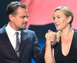 Леонардо Ди Каприо и Кейт Уинслет подарили второй шанс на жизнь онкобольной девушке