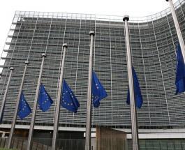 """Мишель Барнье: торговые барьеры """"неизбежны"""" если Великобритания покинет Таможенный союз"""