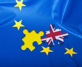 """Brexit может существенно """"ударить"""" по бюджету Германии – мнение экспертов"""