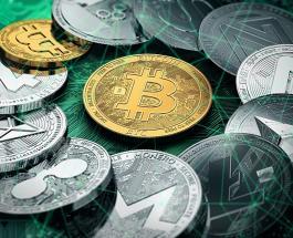 Как начать майнинг криптовалюты и какое оборудование выбрать
